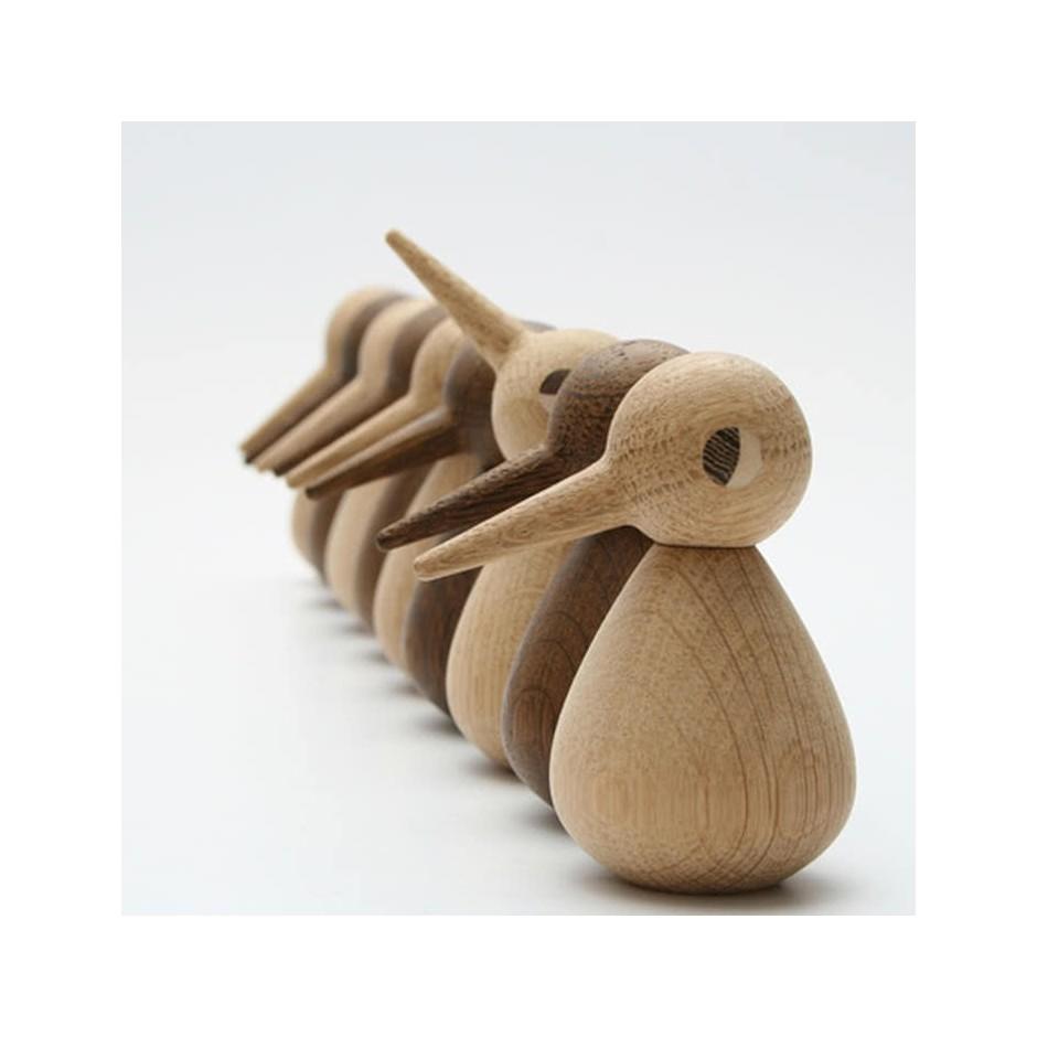 Bird Architectmade