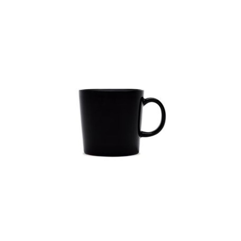 Mug Teema, 0.30 L