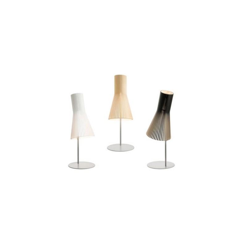 Secto 4220 - lampe à pied Secto Design