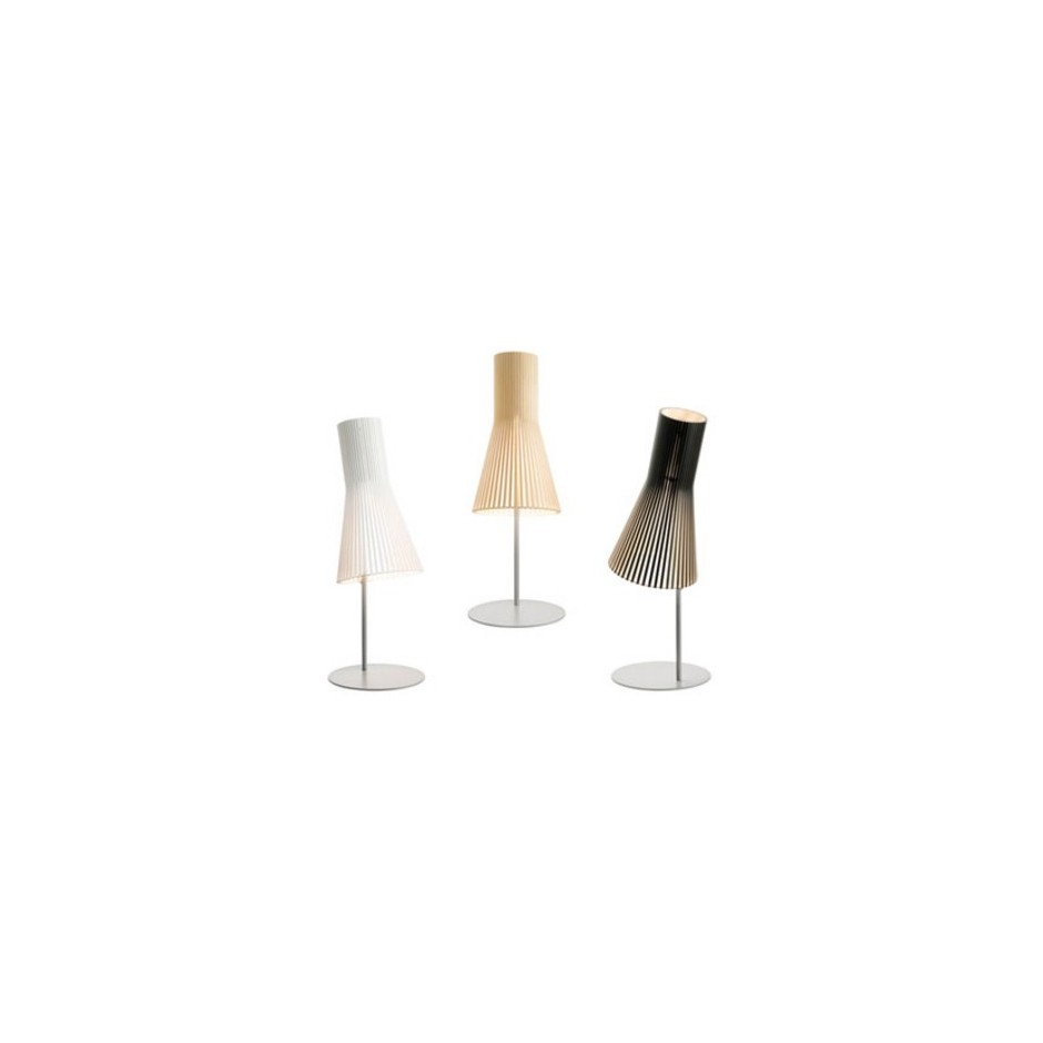 Secto 4220 Table Lamp Secto Design Deco Design Finnova