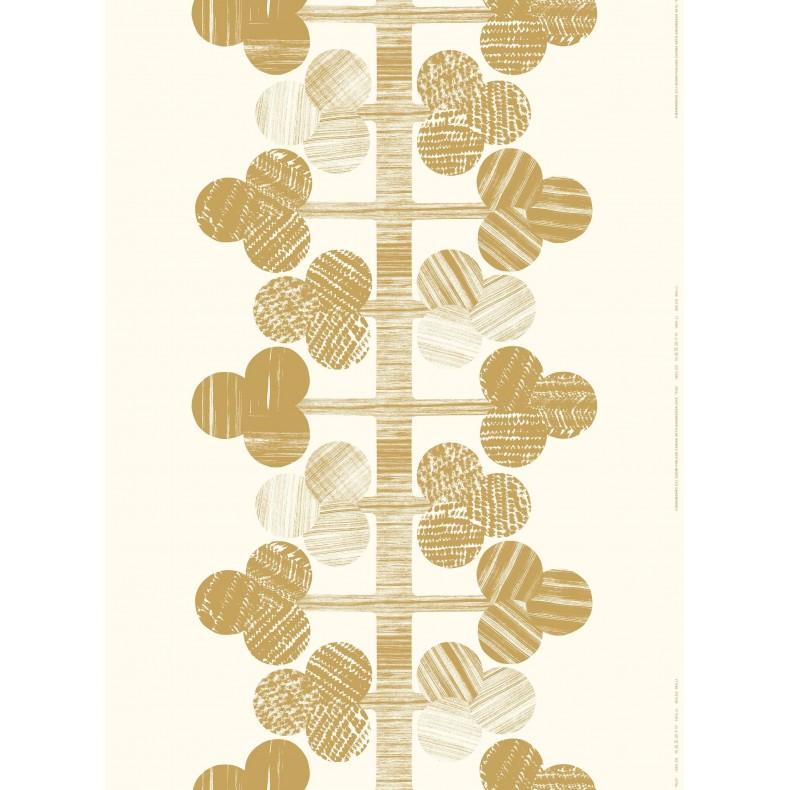 Puu Marimekko fabric linen