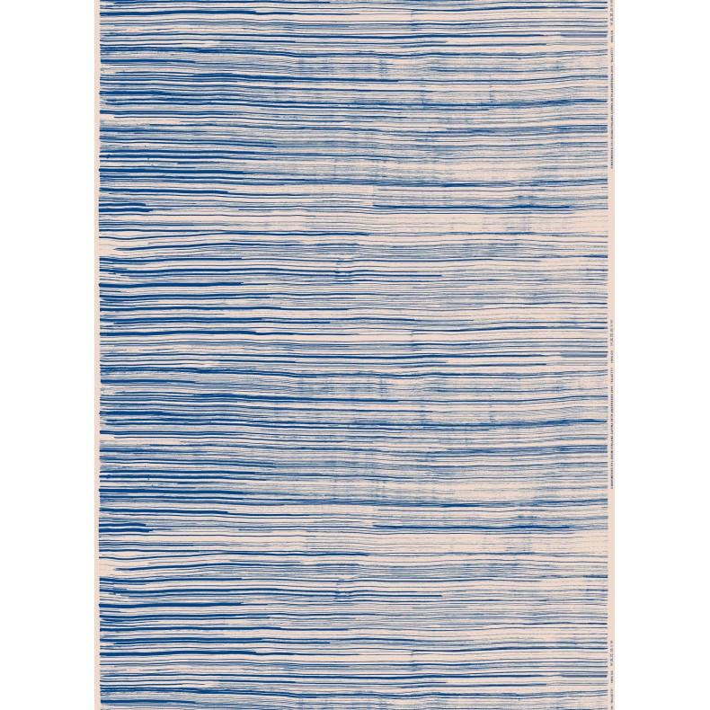 Marimekko Fabric Mynsteri