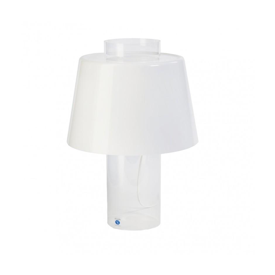 Modern Art - lampe à pied Yki Nummi
