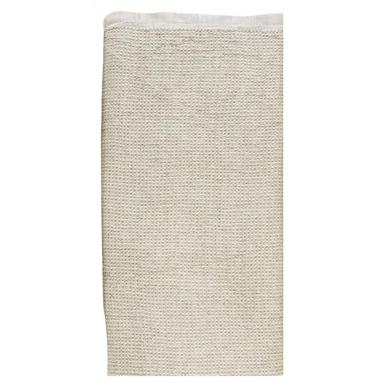 Terva bath towel