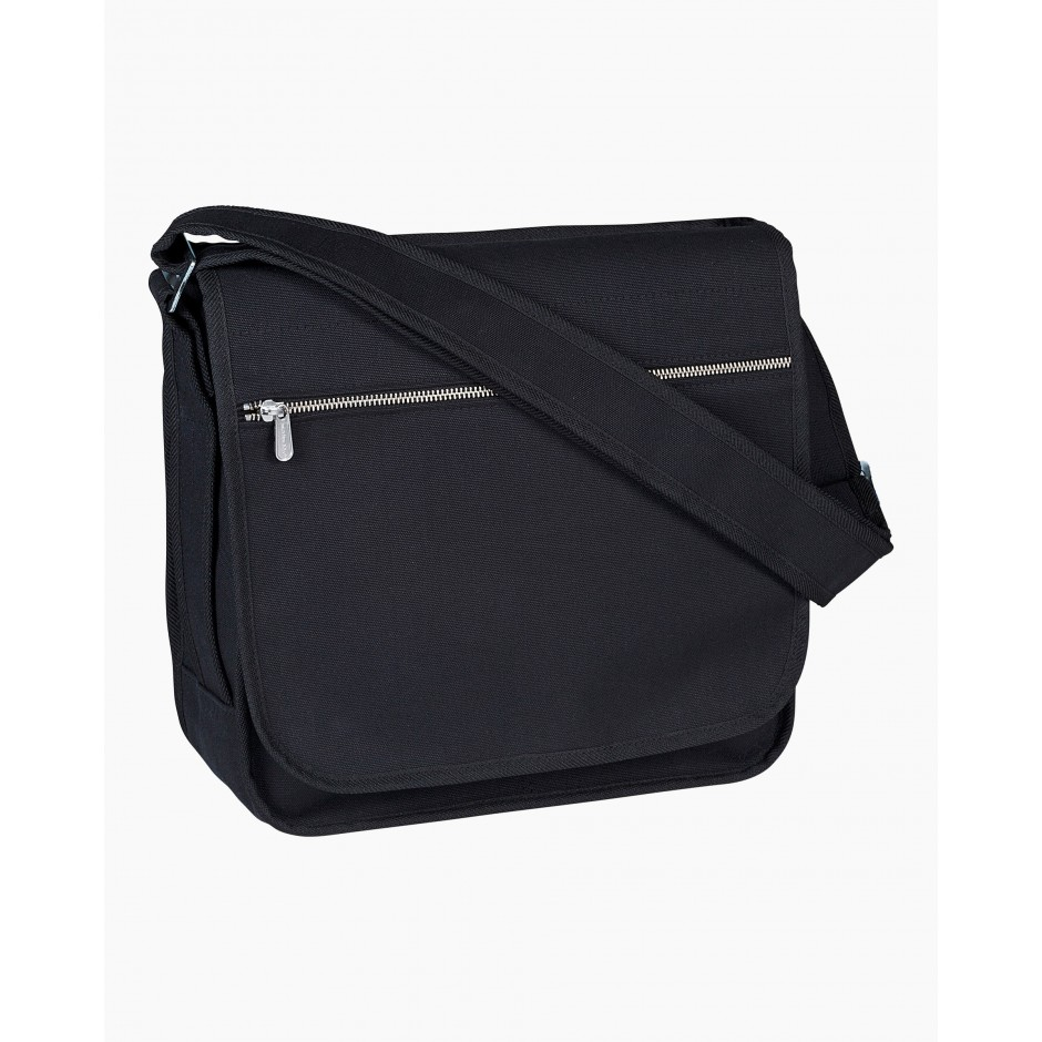 Erica Pieni Unikko backpack