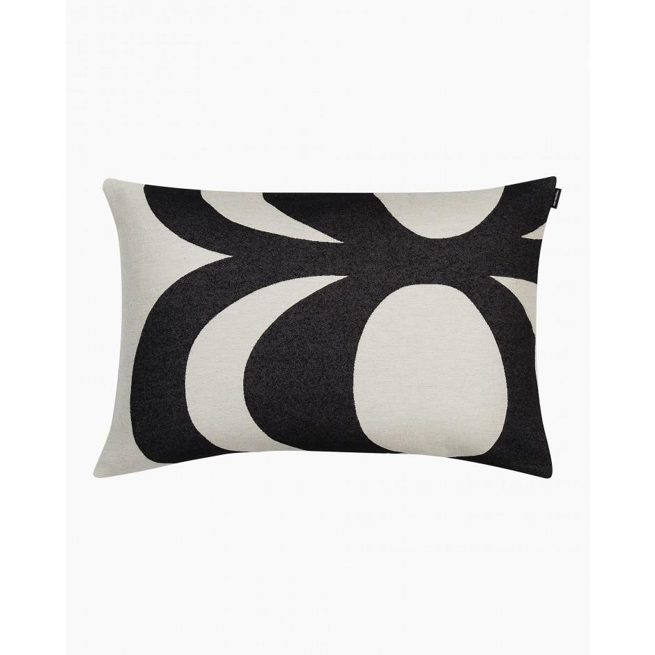 Kaivo cushion cover Marimekko