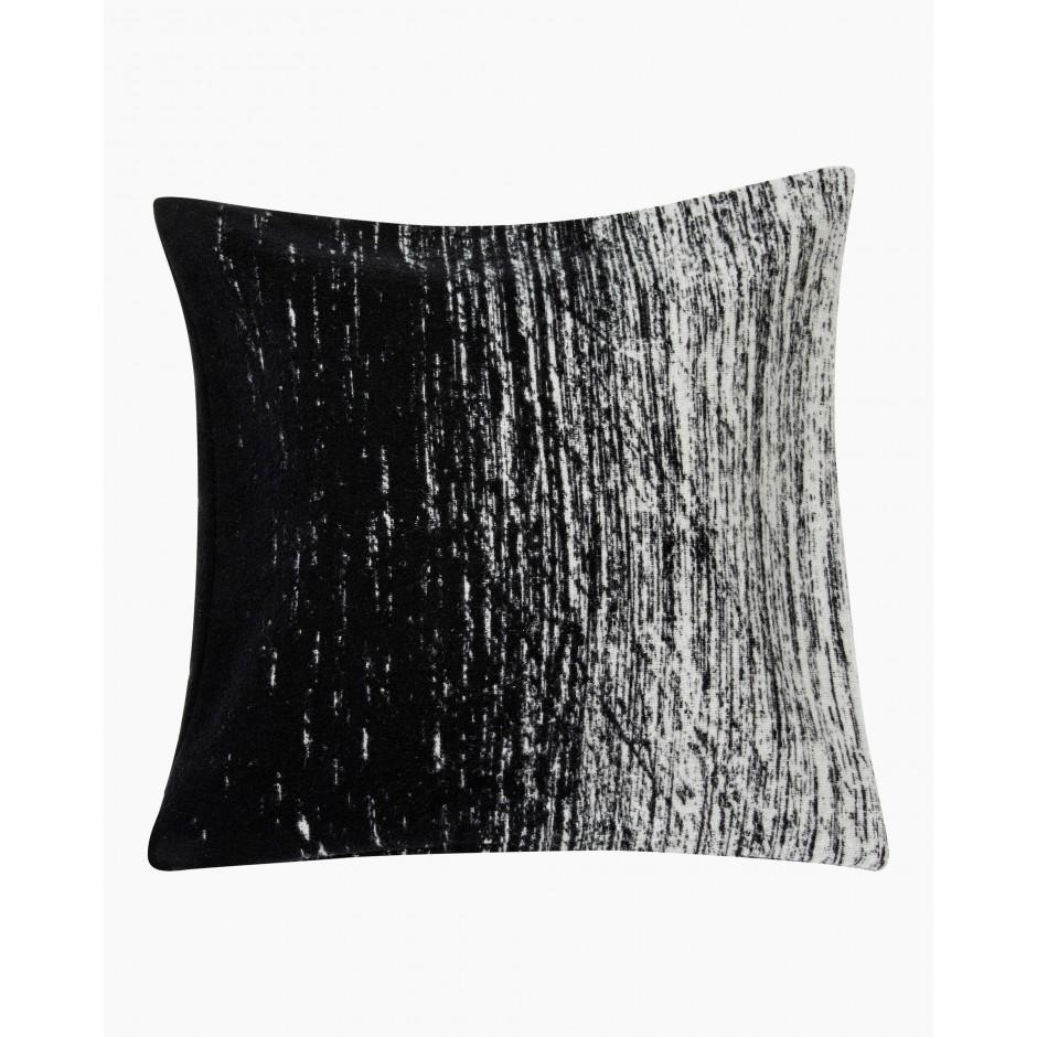Kuiskaus cushion cover 50x 50