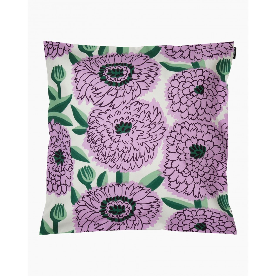 Primavera cushion cover, Marimekko