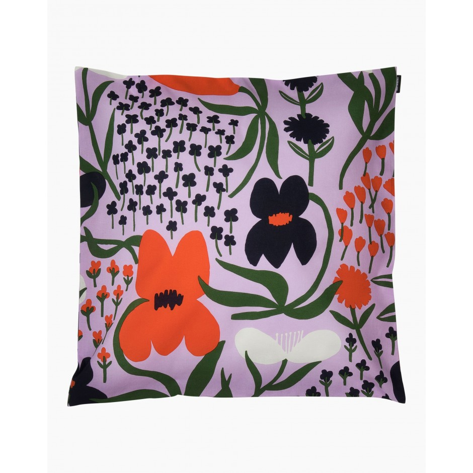 Pieni Primavera cushion cover, Marimekko