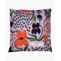 Palsta cushion cover, Marimekko
