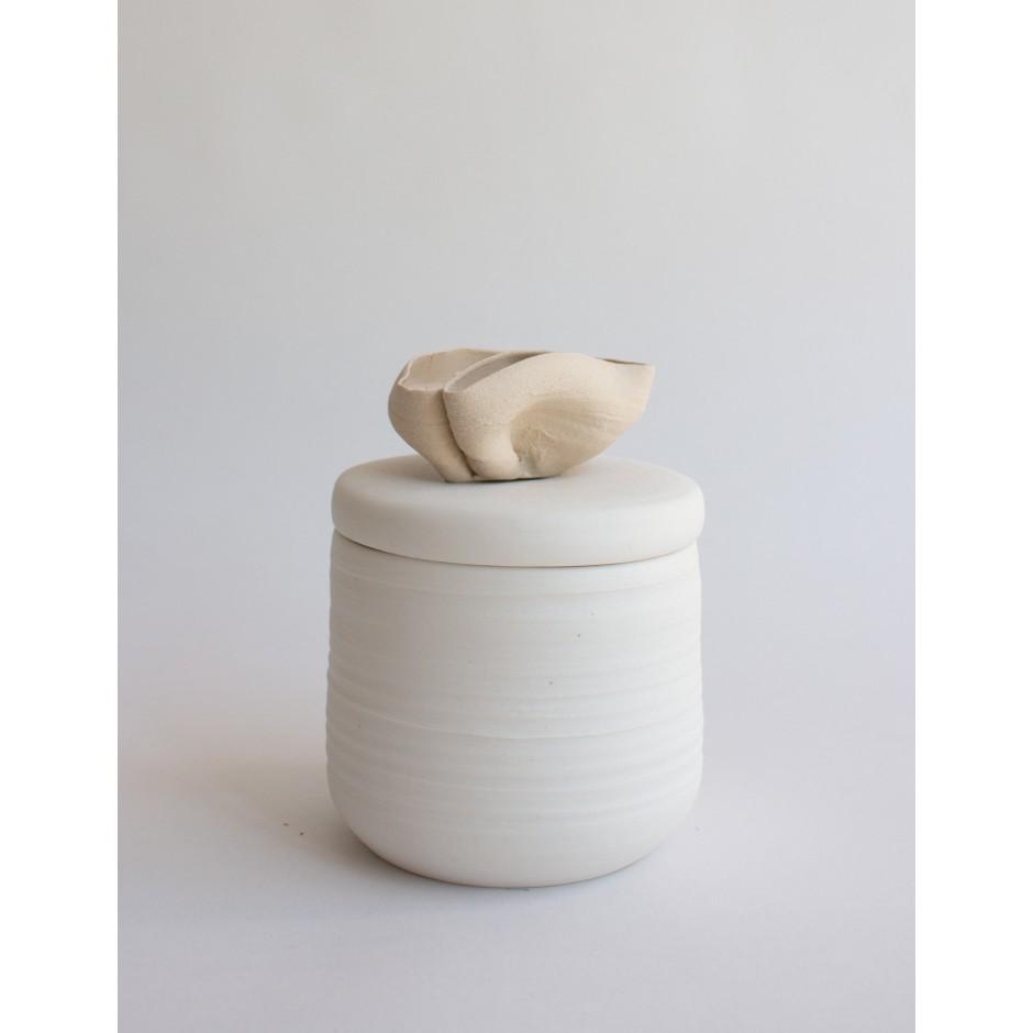 Heidi Aulikki | Thought box blanc 3