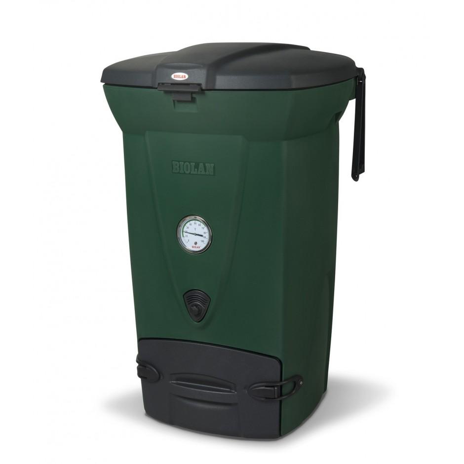 Thermo Composteur Biolan 220 L
