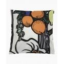 Pala taivasta cushion cover 50 x 50, Marimekko