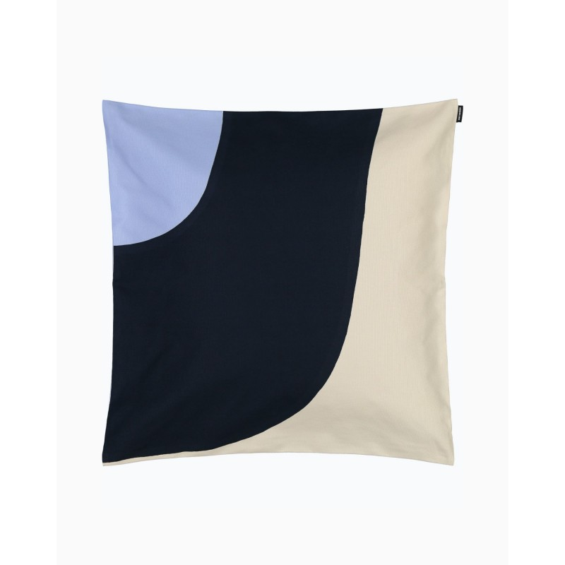 Seireeni cushion cover 60 x 60 cm, Marimekko
