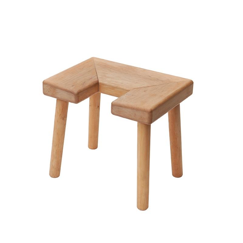 culture sauna stool Nikari Finland available on shop Finnova Paris 5