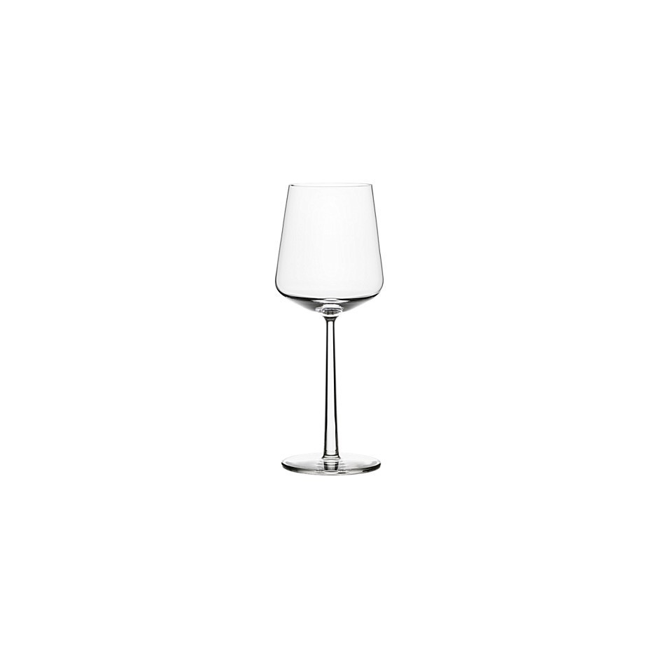 Essence verre à vin rouge, 45 cl Iittala