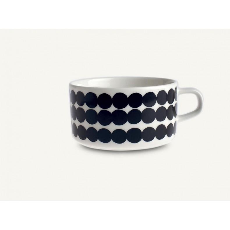 Tea cup Oiva - Siirtolapuutarha 2.5 dl