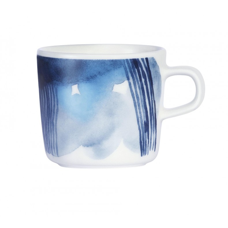 Tasse à café 2 dl Oiva - Sääpäiväkirja