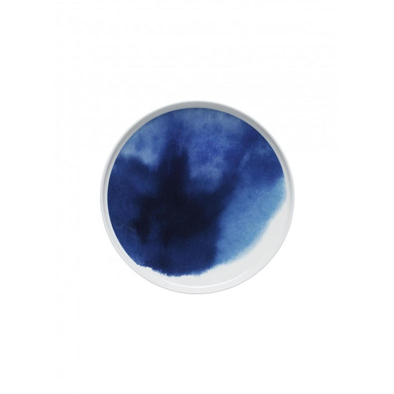 Oiva -Sääpäiväkirja bowl 2.5 dl - Marimekko