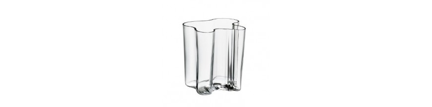 Collection Alvar Aalto