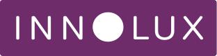 logo innolux